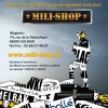MILI-SHOP